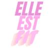 Elle est Fit – Le blog d'une FitGirl