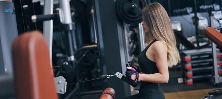 fitness julie elle est fit