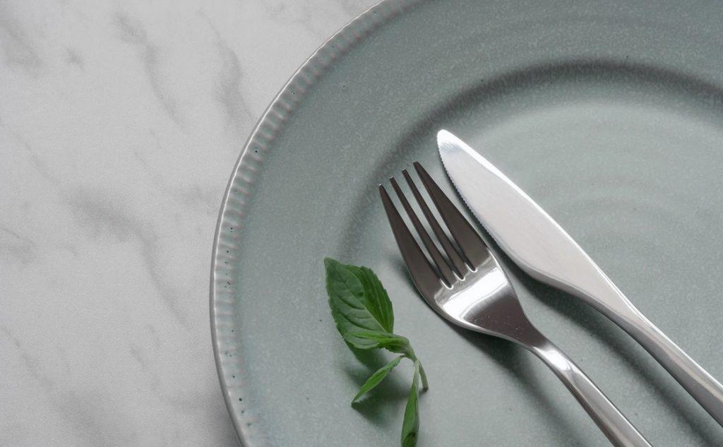 regime et trouble alimentaire