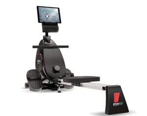 RSX400 Sportstech