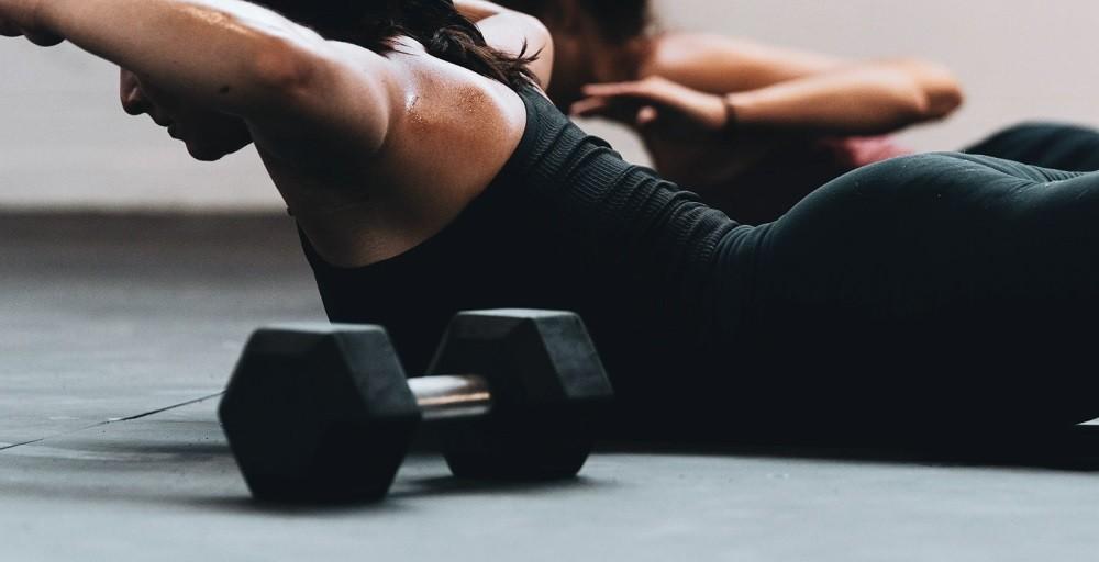 culotte menstruelle sport